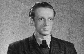 Eduard Eljas