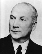 Theodor Luts