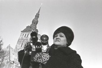 Inessa Kozlova