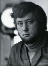 Jüri Garšnek