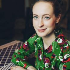 Maie Rosmann