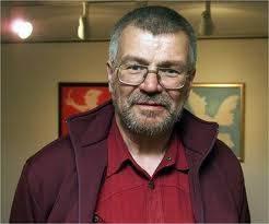 Olev Remsu