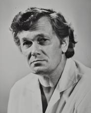 Arnold Altmäe