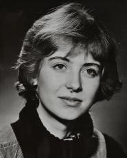 Katrin Kase