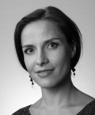 Laura Peterson