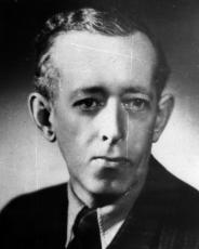 Konstantin Märska