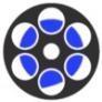 Vaata - 2017. aastal esilinastunud mängufilmide režissöörid