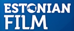 Film Estonia